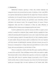 written essay samples written essay examples crew clerk sample resume essay on my school abcpaperwritercom the best choice of paper writing service 3 abcpaperwritercom written essay examples written essay examples