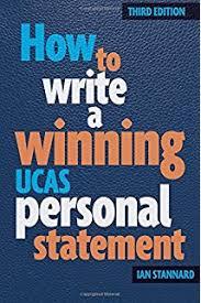 undergraduate psychology personal statement examples nursing personal statement personal statement nursing sch