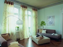 beautiful drapes for living room u2014 liberty interior the right