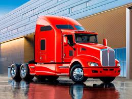 2011 kenworth trucks for sale kenworth offers 1 500 rebate to ooida members on qualifying new