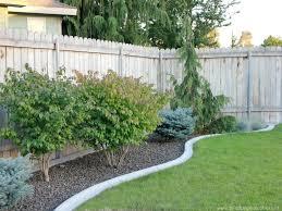 backyard landscape ideas photos u2014 home landscapings backyard