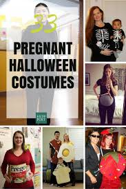Funny Family Halloween Costumes by 17 Best Halloween Images On Pinterest Costumes Halloween Stuff