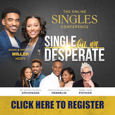BlackandMarriedWithKids com   The Web     s Most Popular Destination      Tweet  middot  TNMCoupleArgueAngryListenfeature  TNMCoupleArgueAngryListenfeature