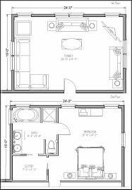 Home Design Software Blog Floor Plans With Cost To Build Container House Design