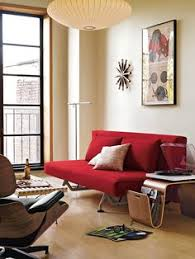 Case study  Study and Study sofas on Pinterest Herman Miller