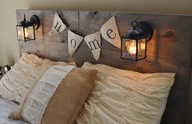 rustic headboards for sale 6 enchanting ideas with rustic wood full image for rustic headboards for sale 57 awesome exterior with wood rustic headboard with