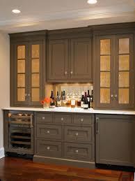 full kitchen cabinets kitchen cabinets