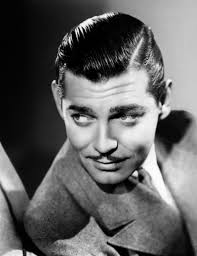 the art of vintage manliness the vintage haircut swungover