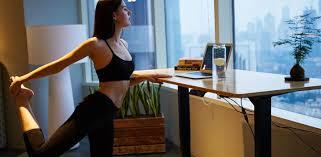 standing desk vs treadmill desk which one is better