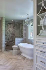 bathroom traditional ideas design uk tiles photos photo gallery