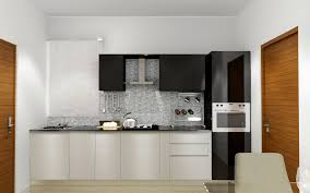 Design Line Kitchens Home Interior Straight Line Kitchen Design Modular Kitchen