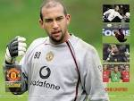 TIM HOWARD Wallpapers : Football | Soccer