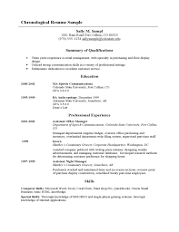 Reporter Resume samples   VisualCV resume samples database CNN com Free Music Internships   com   Music Internships   Music Magazine  Internships   Paid Music Internships