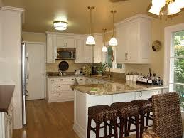 Mini Kitchen Cabinet Kitchen Antique White Kitchen Cabinets Cottage Kitchens With