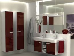 Small Bathroom Ideas Uk Small Bathroom Ideas Uk Crafts Home