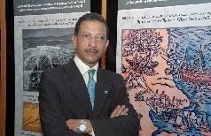 Tag Archives: Ahmed Sabir - ahmed-sabir
