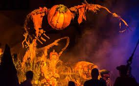 is halloween horror nights worth it fulle circle magazine
