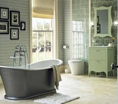Decorating Half Bathroom Ideas 100 Small Half Bathroom Designs 25 Best Small Guest