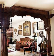 The  Best Indian Home Decor Ideas On Pinterest Indian - Indian home interior design