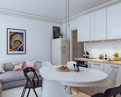 designing a room layout timbradley living design ideas with
