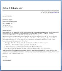 Awesome Cover Letter For Internship   Cover Letters