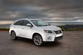 lexus rx400h engine oil 2013 lexus rx350 reviews and rating motor trend