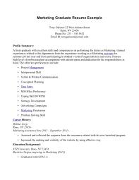 sample homemaker resume homemaker resumes virtren com home maker resume free resume example and writing download