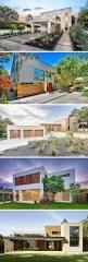Home Modern 57 Best Modern Homes Images On Pinterest Modern Homes