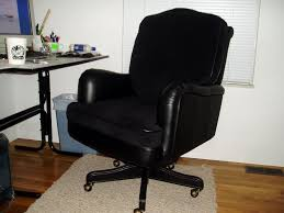 Walmart Office Chairs Back Support For Office Chair Walmart U2014 Office And Bedroomoffice