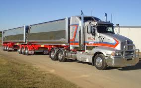 kenworth semi trucks wallpaper trucks kenworth wallpapersafari