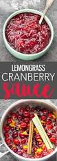 cranberry orange sauce recipes thanksgiving best 25 canned cranberry sauce ideas on pinterest cranberry