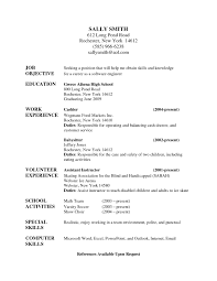 Sample Resume For Mechanical Design Engineer by Australian Resume Format Software Engineer Youtuf Com