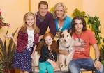TV Review: Dog with a Blog : Escape Pod