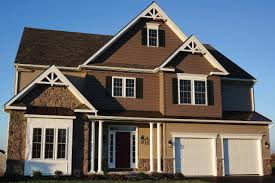 Home Builder Floor Plans by Floor Plans Cedar Knoll Builders Lancaster Home Builders