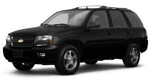 2008 lexus rx400h value amazon com 2008 lexus rx350 reviews images and specs vehicles