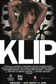 Klip 2012