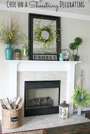273 best mantel images on pinterest mantle ideas fireplace