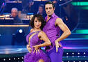Dancing with the Stars results show finale live blog: Winner takes ...
