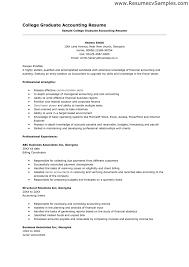 Examples Of Nursing Resumes For New Graduates Degree Resume Sample Juris Doctor Degree Resume Best Lawyer Resume