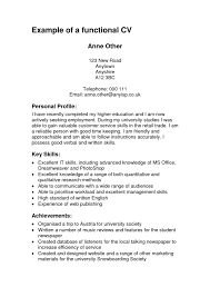 Best images about Cover letters on Pinterest Cover letter Cover Letter For  Resume Fresh Graduate Ways dravit si