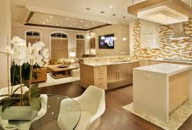 18 kitchen interiors designs what is corian countertops kitchen interiors designs by modern kitchen design in hi gloss white lacquer stainless