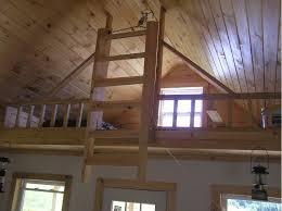 best 25 cabin loft ideas on pinterest forest cabin barn houses