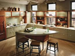 Furniture Kitchen Cabinet Furniture Pretty Design Of Kraftmaid Cabinets Reviews For Nice