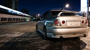 lexus is300 performance upgrades lexus lexus is car lexus is300 wallpapers hd desktop and