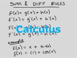 Homework   Assignment help for college students in math  programming