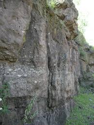 Passaic Formation