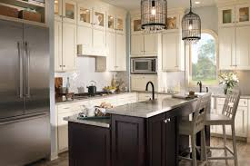 Kitchen Cabinets New Jersey Kitchen Cabinets Bath Cabinets Design High Point Greensboro Nc