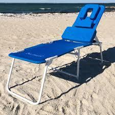 Tommy Bahamas Chairs Luxury Loungepac Beach Chair 26 In Tommy Bahama Beach Chairs Sale