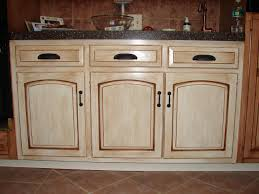 Best Paint For Kitchen Cabinets 2017 by How To Paint Kitchen Cabinets Look Antique 2017 And Diy Painting