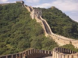 La Gran Muralla China Images?q=tbn:ANd9GcSsideWYBeyT5mRQqz4d6lKZitj5w3Q9EUJp4XAtGCj6WmzqsYJ8w